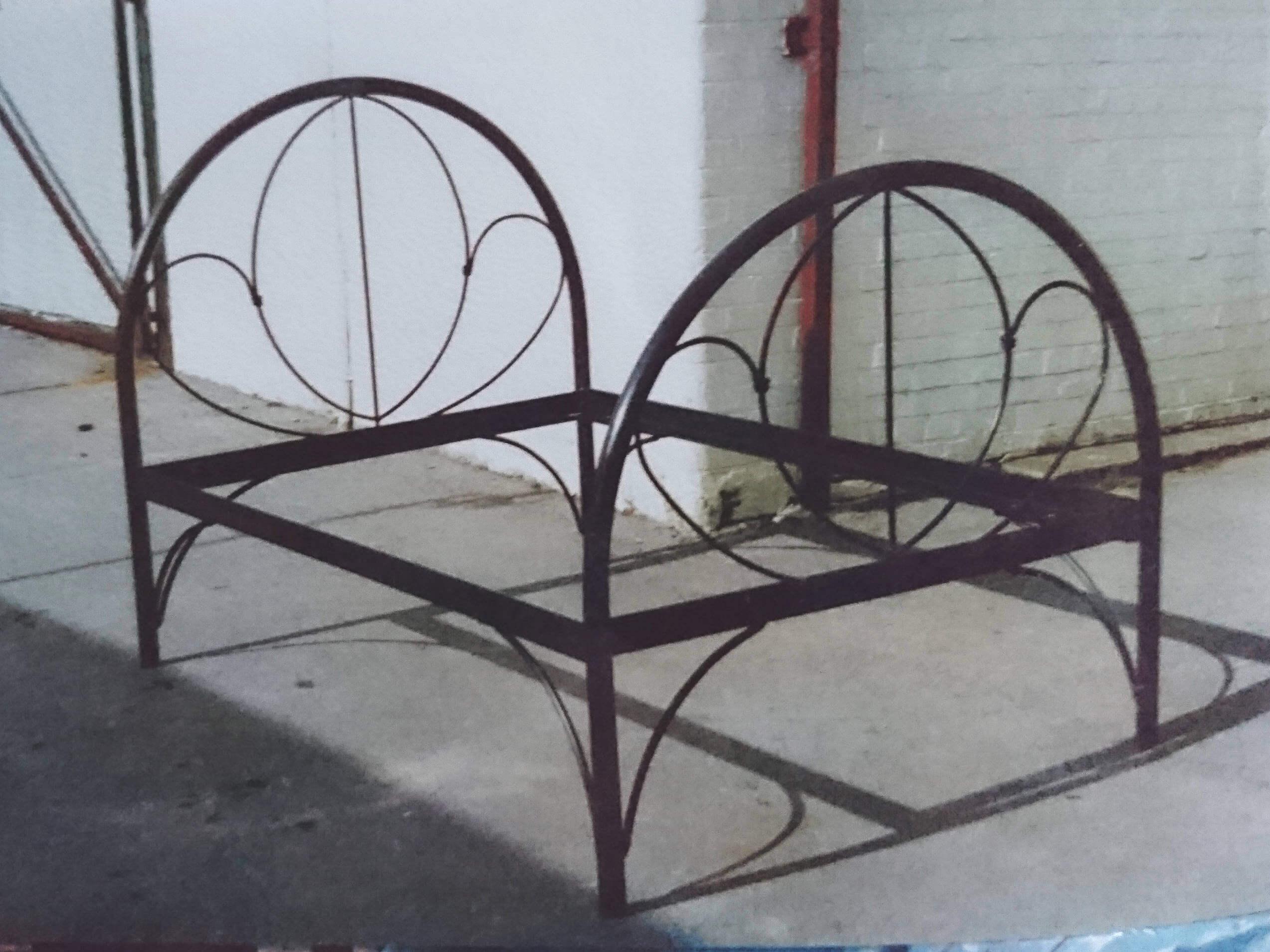 Bespoke Furniture Atkinson Art