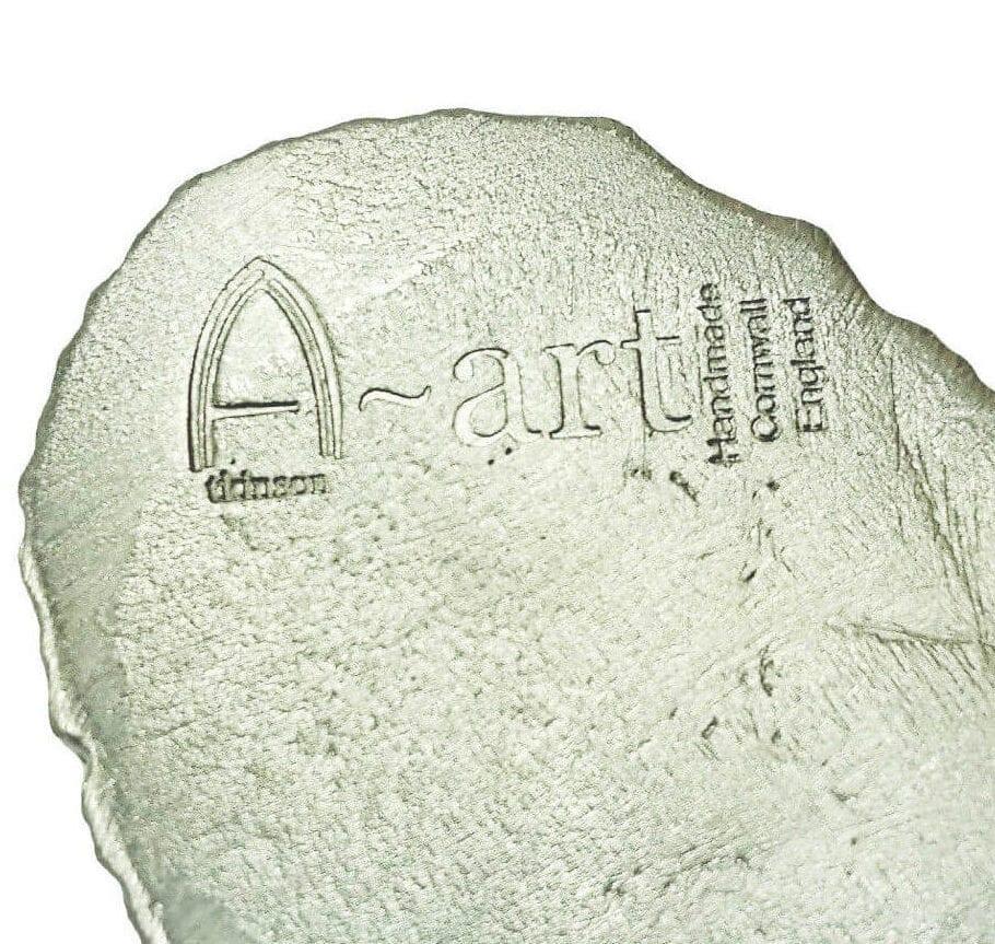 oak-candle-holder-handmade-metal-atkinson-art-stamp