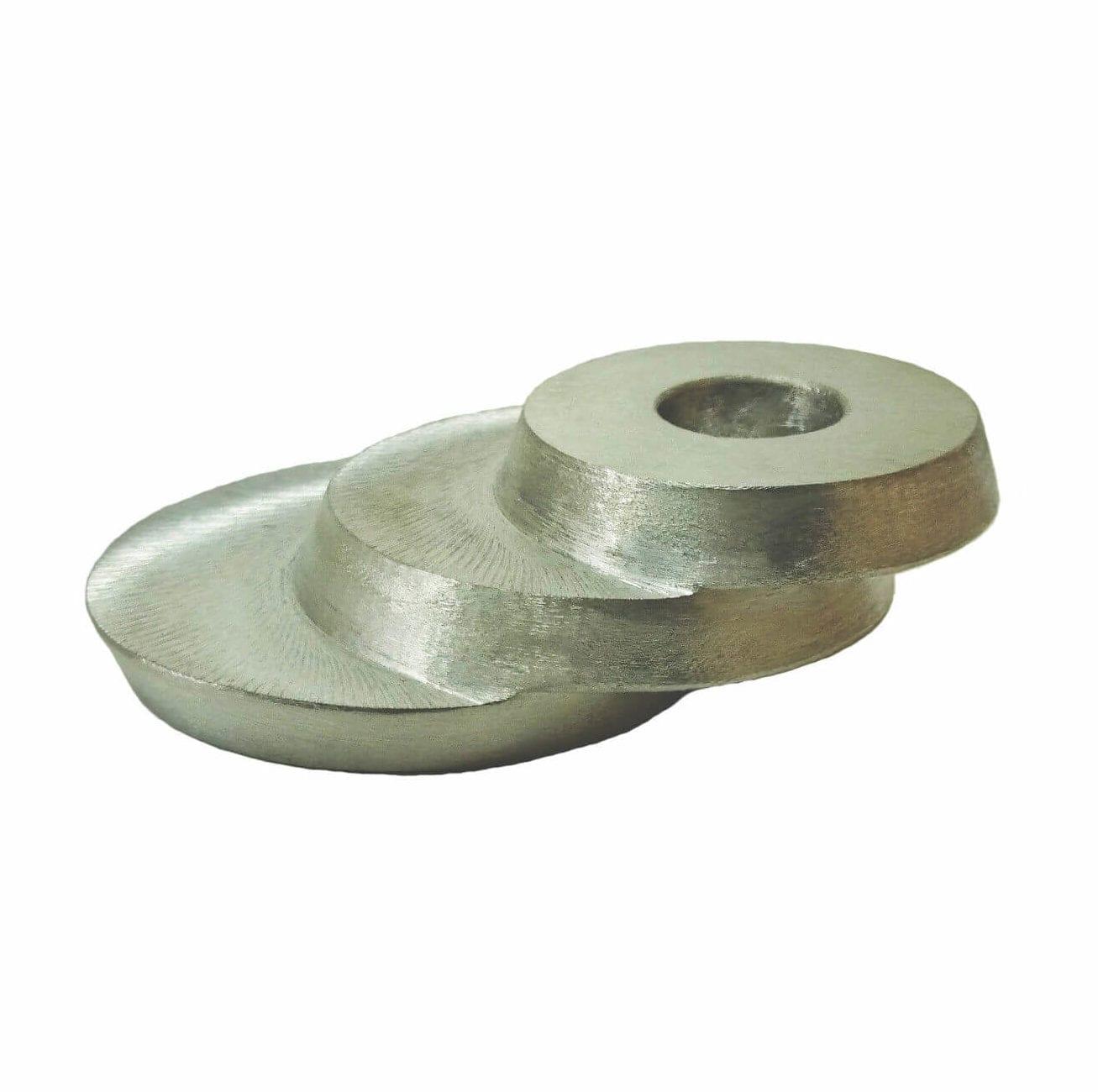 stack-candle-holder-side-handmade-metal