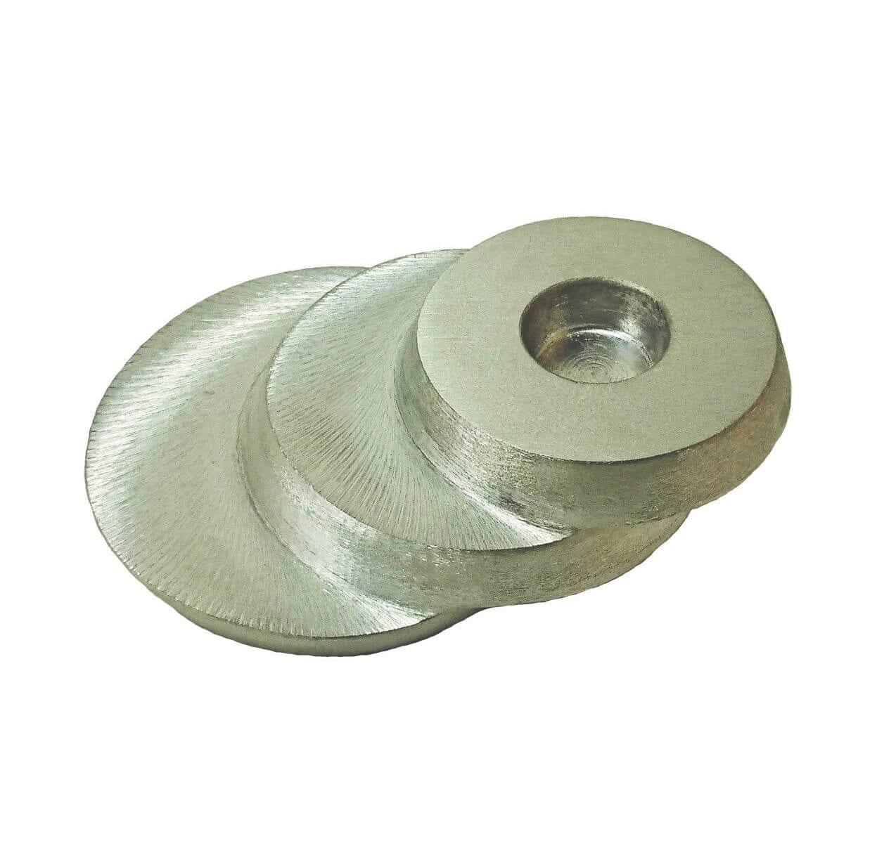 stack-candle-holder-side-top-handmade-metal