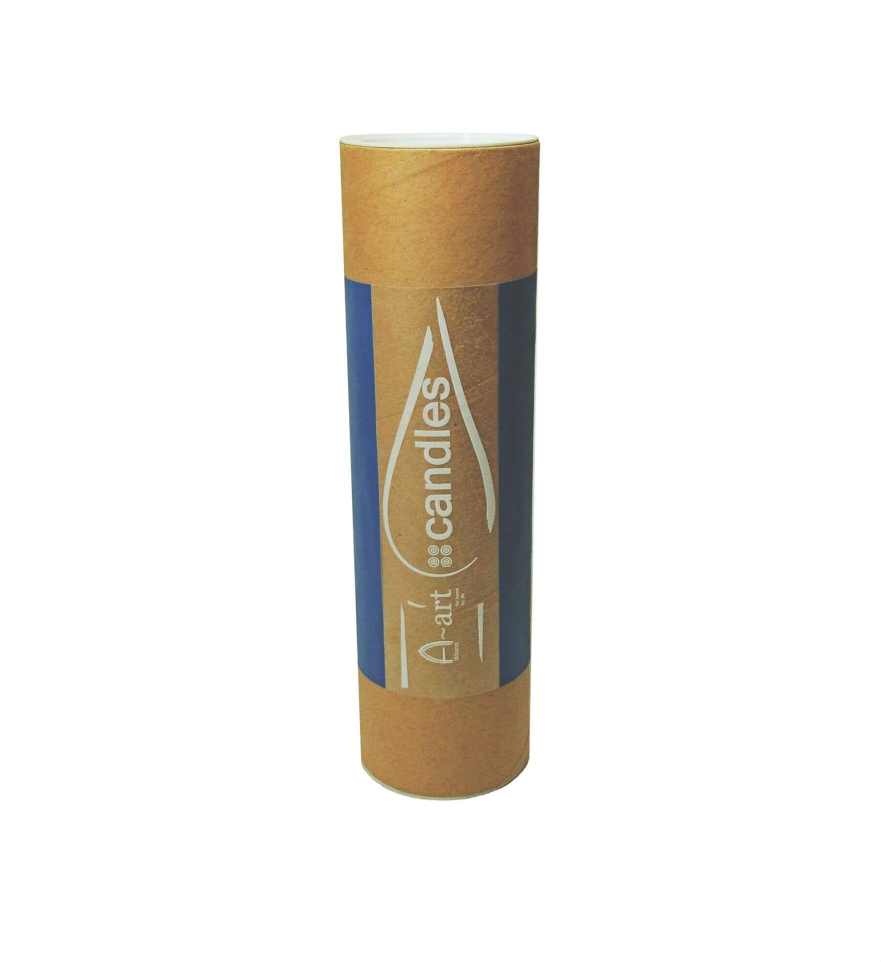sea-blue-dinner-candles-storage-tube