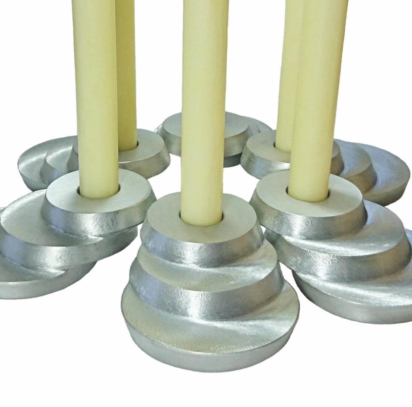 stack-6-centred-with-candles
