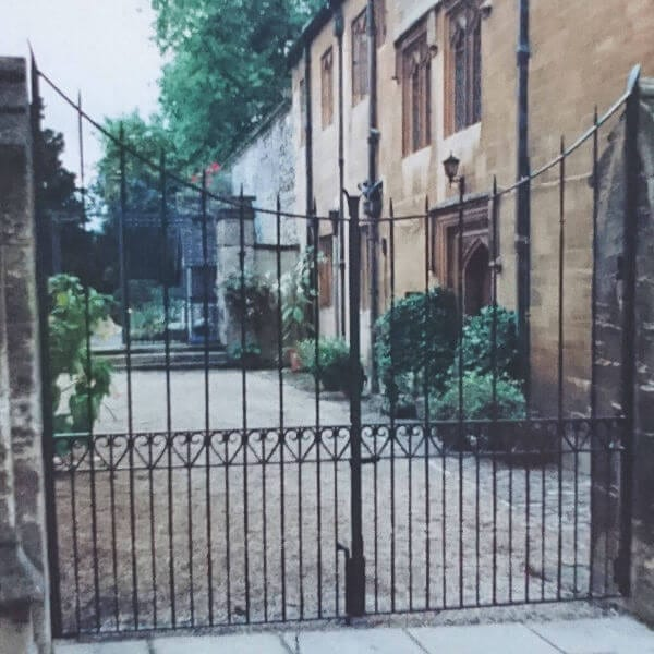 forged-steel-gates-oxford
